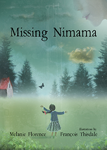 missing nimama