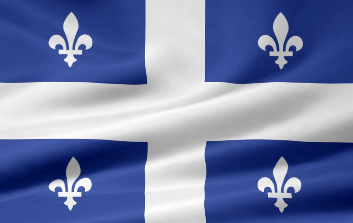 quebec flag mosque