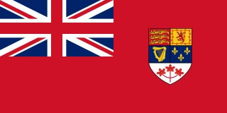 Canadian_Red_Ensign_ flag day