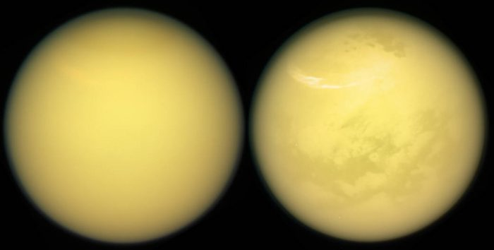 titan cassini saturn