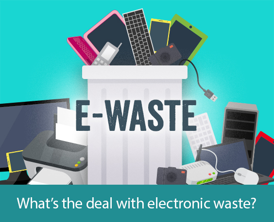 564x458-tech-overload e-waste