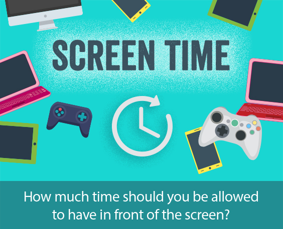 564x458-tech-overload screen time