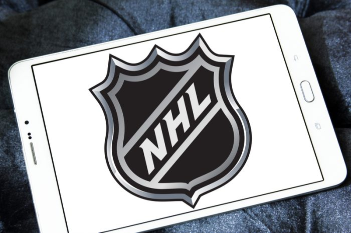Here comes hockey! NHL regular season opens tonight