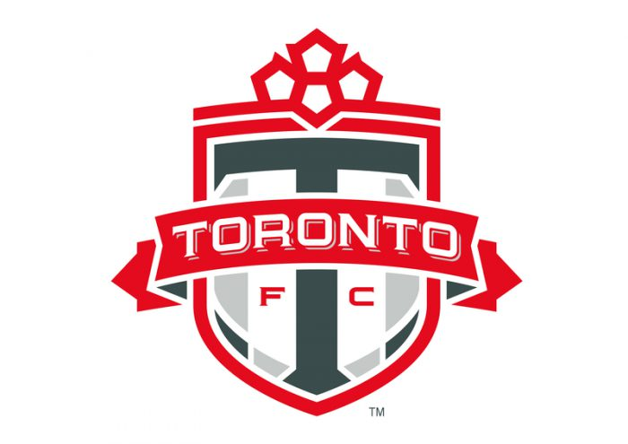 The MLS Cup is Toronto vs. Seattle, Part III!