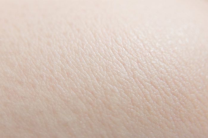 Scientists discover how to 3D print living skin