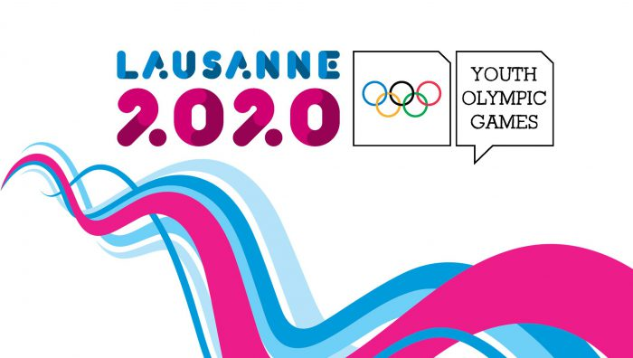 Lausanne 2020 closing ceremony: It's a wrap!