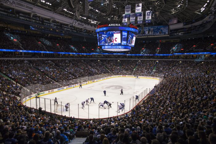 NHL plans January 13 return