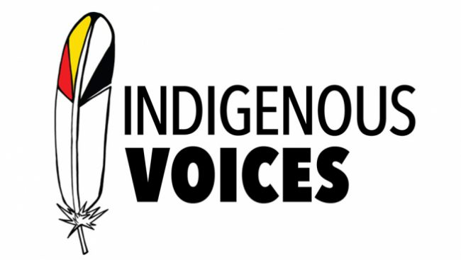 Listening to Indigenous Voices with the ROM