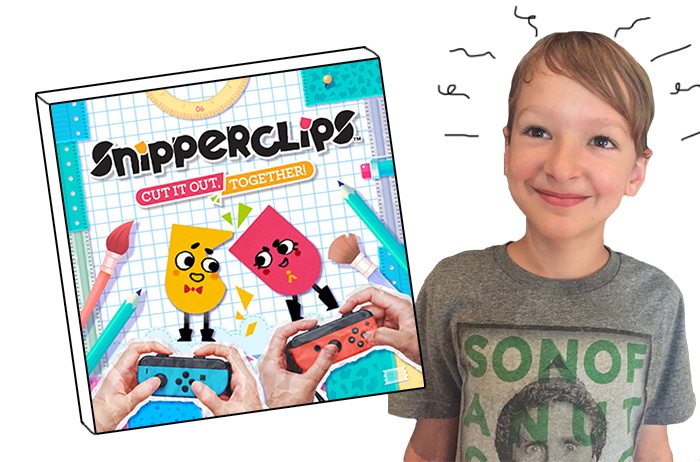Evan-SnipperClips