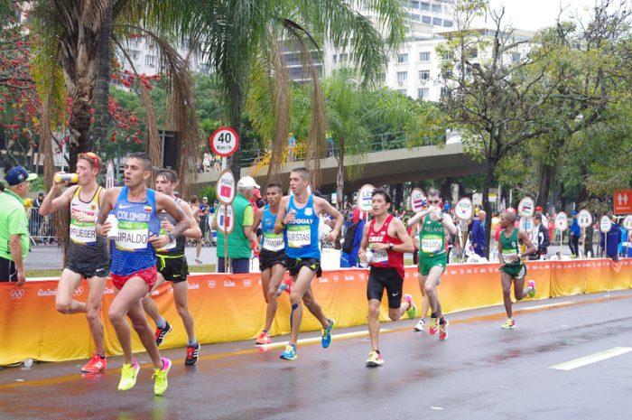 vaporfly nike olympics marathon