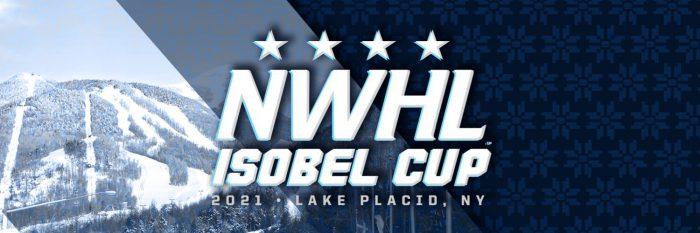 NWHL starts its bubble season tomorrow
