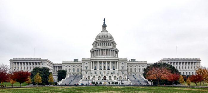 OWL FAQ: America's Capitol crisis