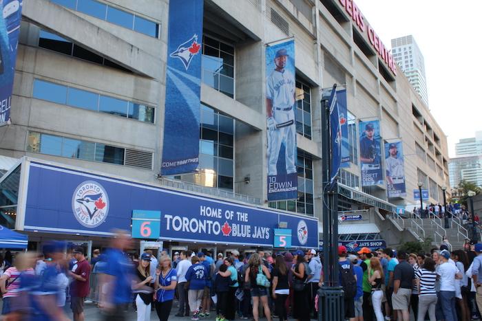 So close! Blue Jays miss out as baseball postseason is set